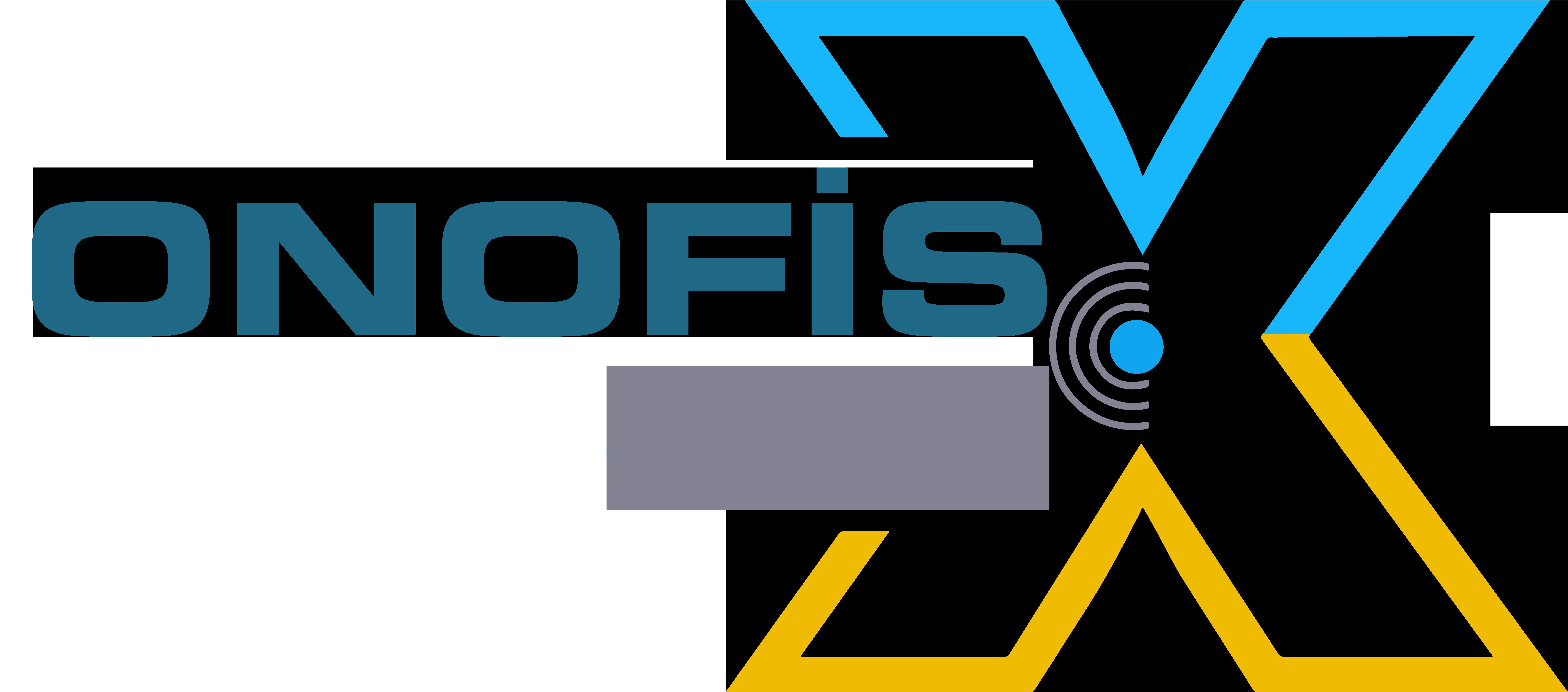 ONOFIS Internet Hizmetleri Kimya San. Tic. Ltd. Sti.